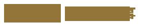 杭州刑事律师logo