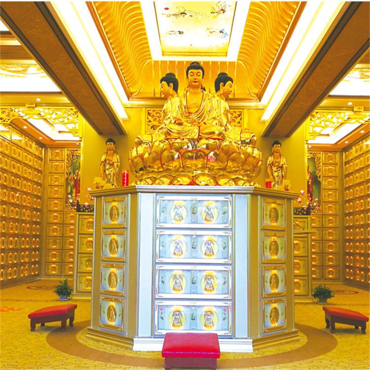 锦州购买殡葬文化产品要注意什么?