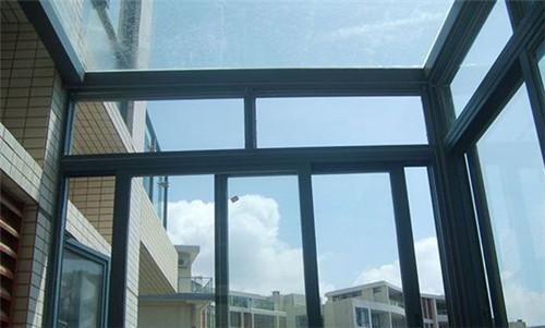 成都隔断:隔间玻璃越厚越好吗
