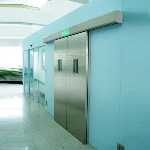 医用自动门,无尘室自动门