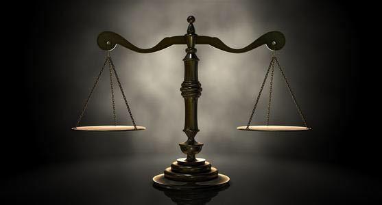 刑事律师出具罪轻的辩护意见的注意事项