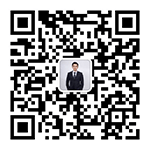 上海刑事律师官方微信二维码