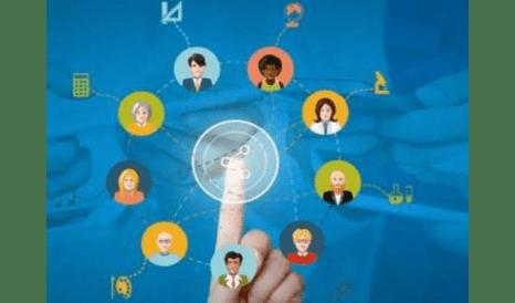 37获客小知识 从0-100的用户增长方案要怎么做?