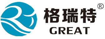 青岛格瑞特净化设备有限公司