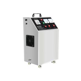 GRT-004移动式臭氧机