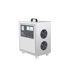 GRT-113移动式臭氧机
