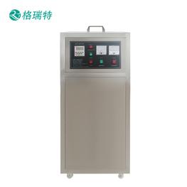 GRT-003水冷臭氧机