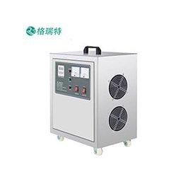 GRT-113移動式臭氧機