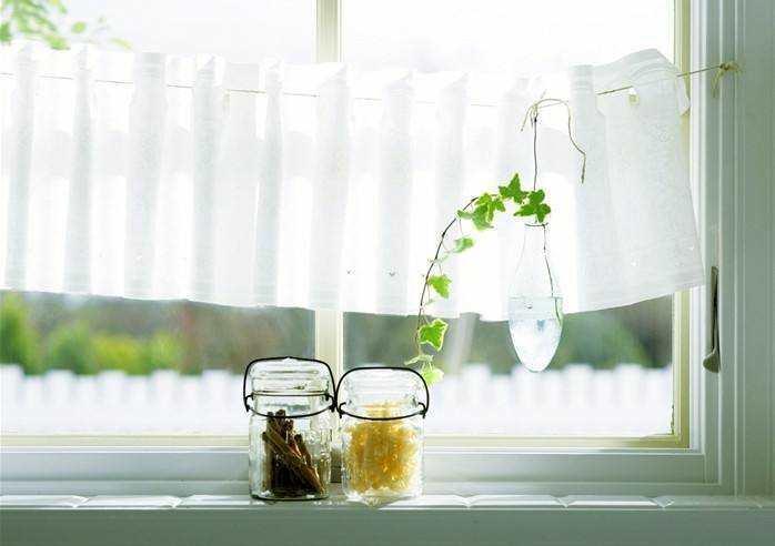 新装修室内有异味需不需要做室内空气检查或者治理呢