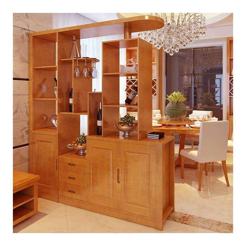 室内空气检测单个家具检测您了解吗?