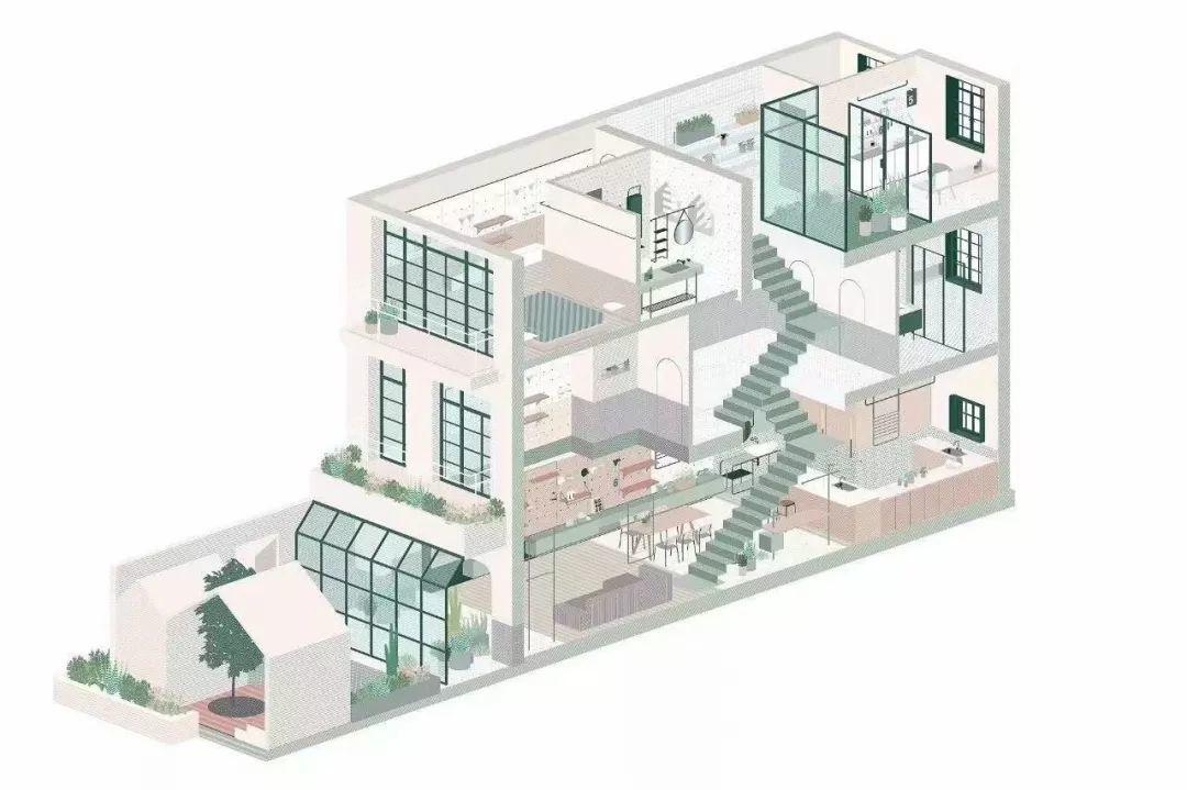 成都室内空气检测必要性分析