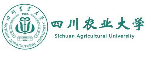 CMA空气检测服务过四川农业大学