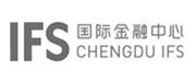 CMA检测报告服务过ifs国际金融中心