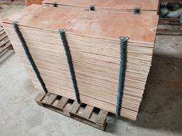 石家庄木包装箱的发展潜力是无限的