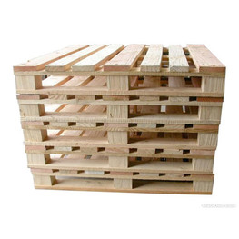 石家庄实木托盘