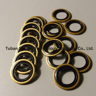 各种三元乙丙橡胶垫片生产厂家