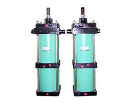 标准气缸普遍的难题造成原因是什么