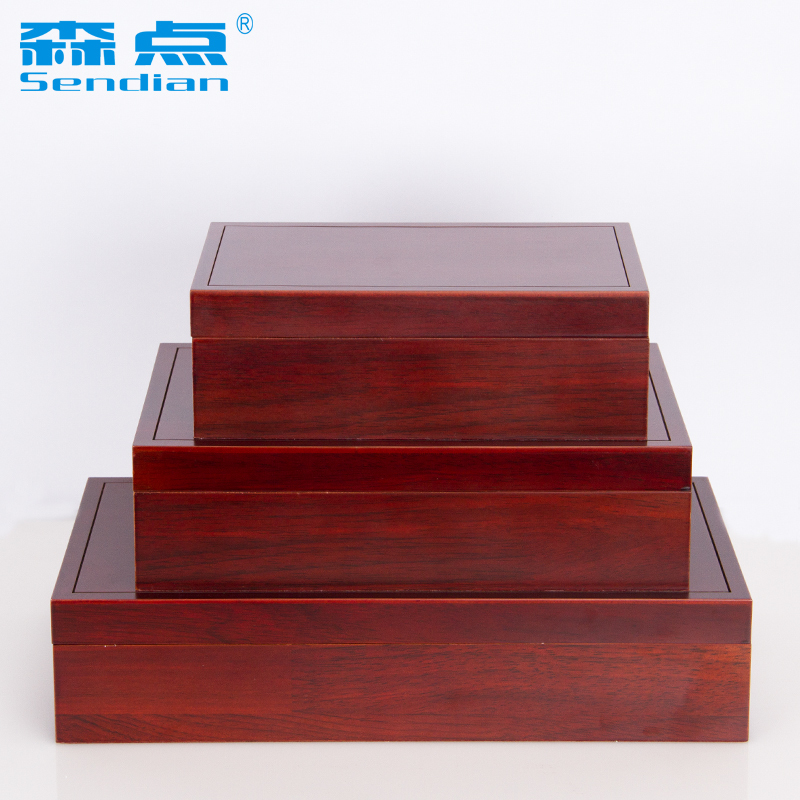 木盒主图5