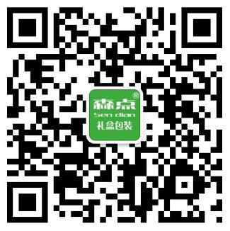 QQ截图20210506091940