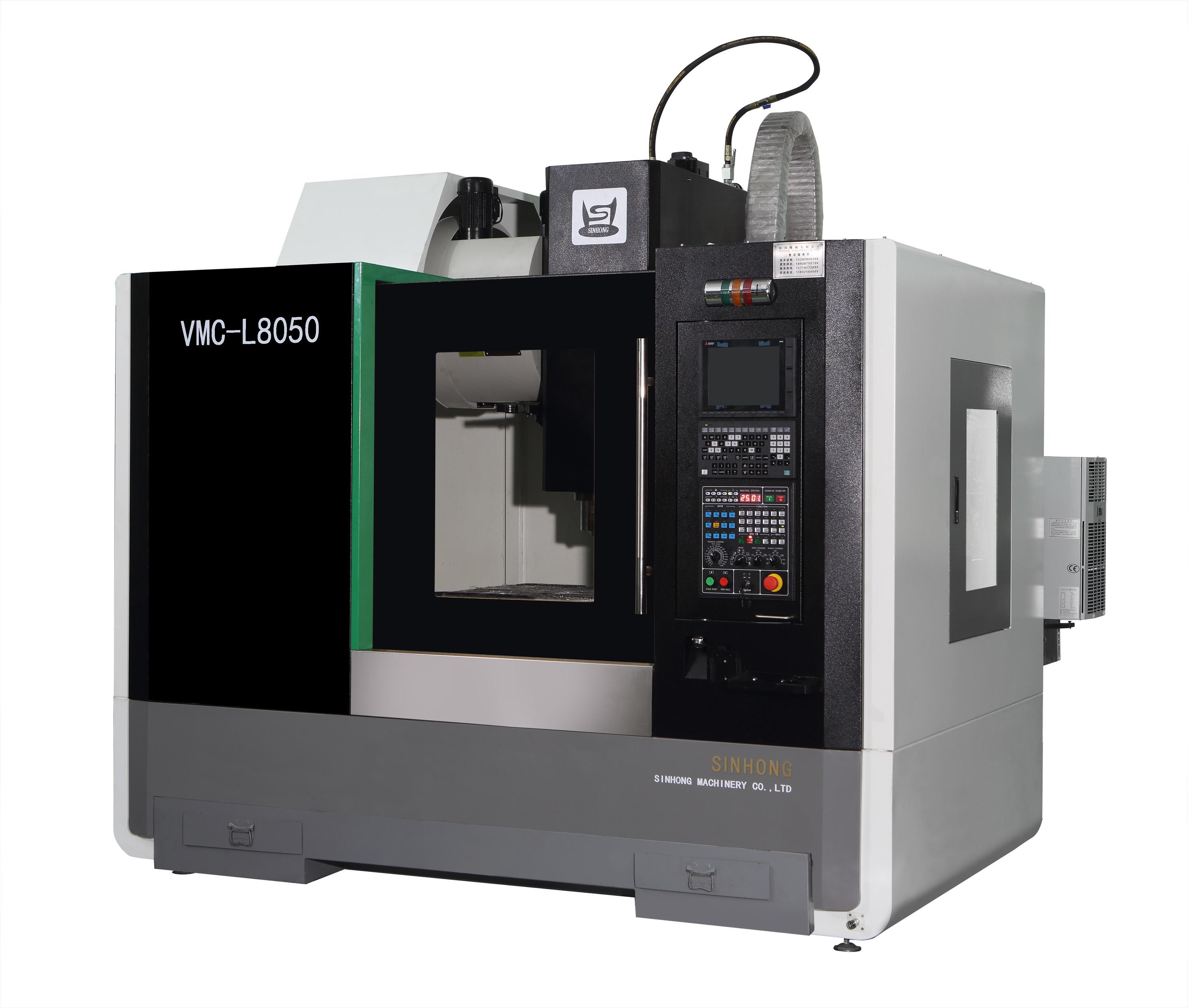 VMC-L8050