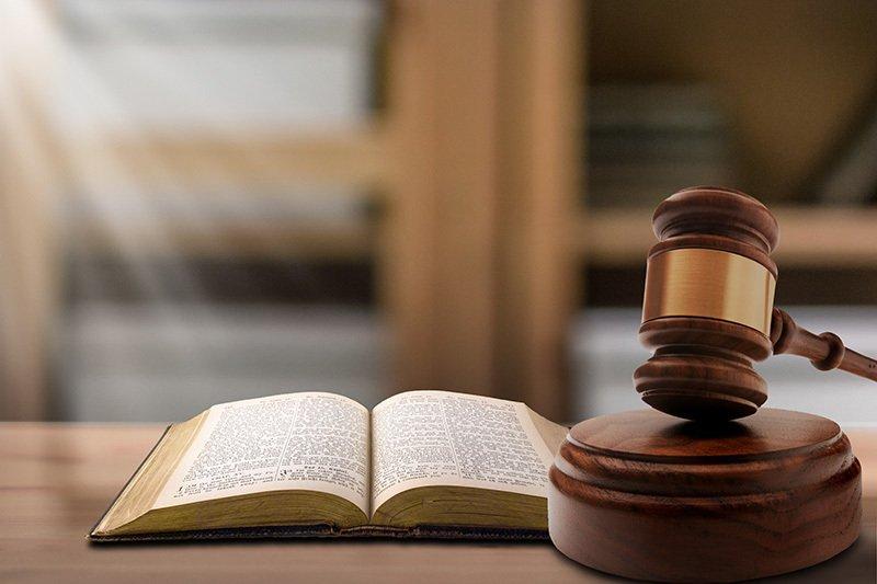 """空姐闪婚后却被""""逐出家门""""律师调两年银行流水帮当事人争得补偿"""