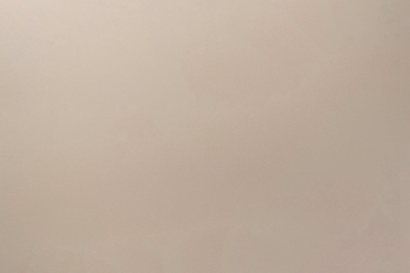 Q662(淺)純色薄板