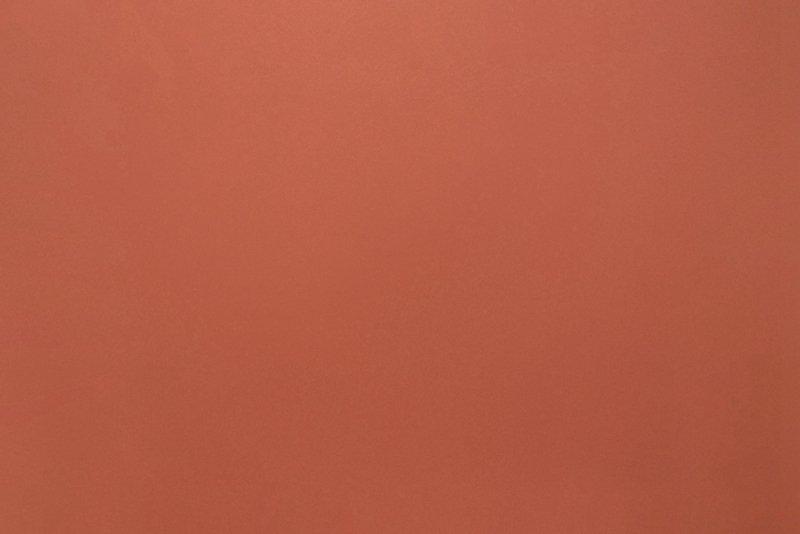 Q518純色薄板
