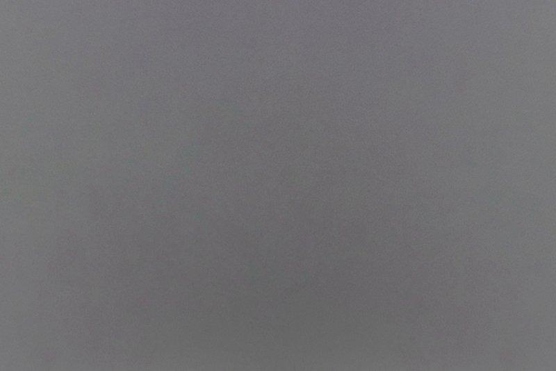 Q509純色薄板