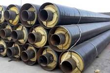 防腐保温钢管生产厂家