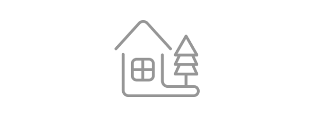 服务理念 Smart Home