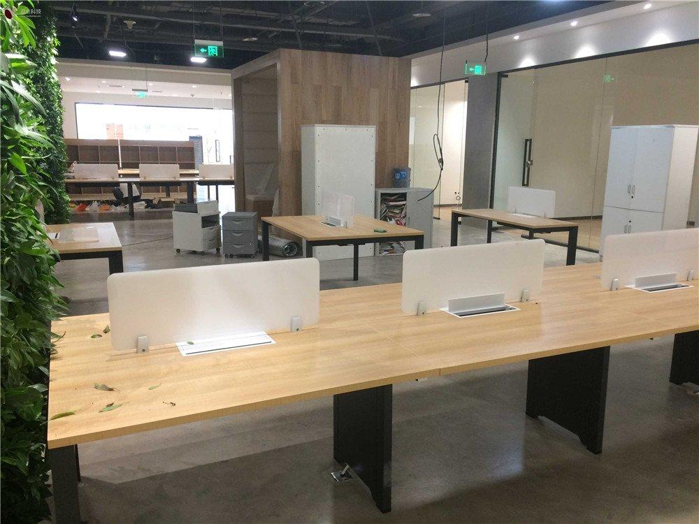 北京明星工作室