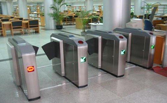 门禁系统安装知识全面介绍,看完你就懂了!