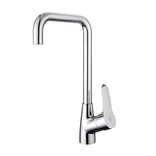 GY-6012-A 单把厨房龙头