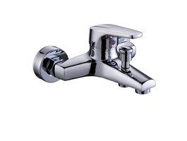 GY-3025 单把浴缸龙头