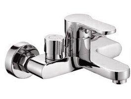 GY-3030 单把浴缸龙头