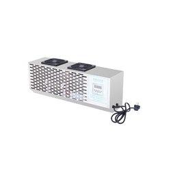 GRT-011B壁挂式臭氧机