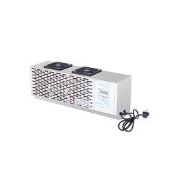 GRT-011B壁掛式臭氧機