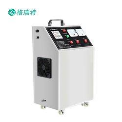 GRT-004-10g風冷臭氧機