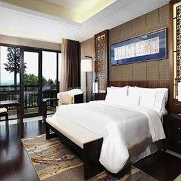 263x263酒店图