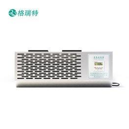 壁挂式空气臭氧机