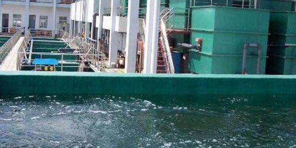 废水处理分析电镀废水利用--电镀和金属加工业废水中锌的主要来 ...