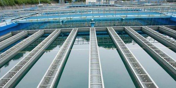 工业污水处理中高浓度钙离子的危害和应对方法?