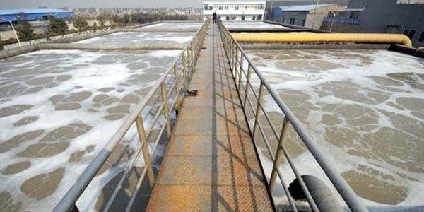 重金属废水都用什么方法处理好?