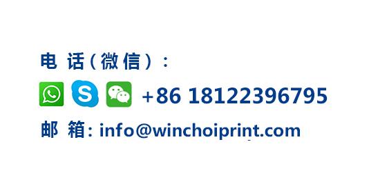 亿米纸品官网(中文)