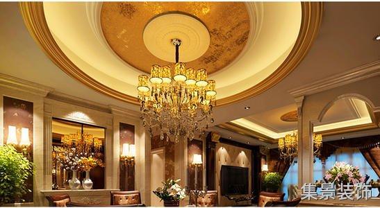 室内装饰灯具