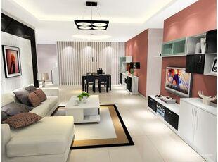 室内设计的经济构成