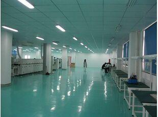 厂房装修如何在保质保量的情况下节约成本