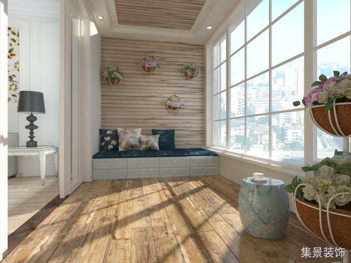 家具材料选用的要求