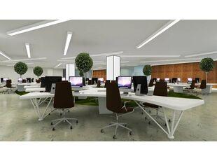 办公楼装修改造验收的关键点