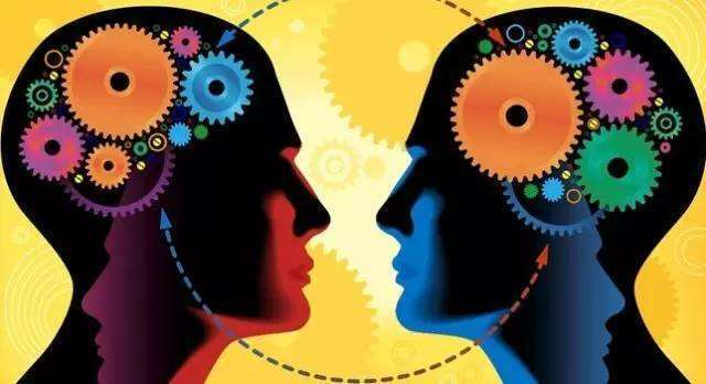 武汉哪里有机构化思维和思维导图培训班?